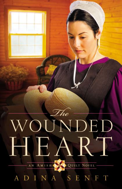 bruised and wounded struggling to understand books the wounded adina senft faith words books