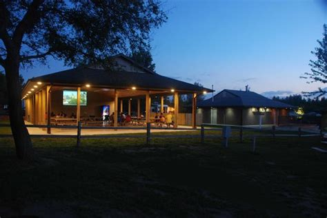Silver Lake Mi Cabin Rentals by Silver Lake Resort Cground Updated 2016 Reviews