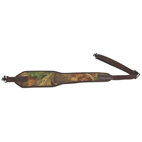 best sling vero vellini wide top rifle sling with swivels save 76