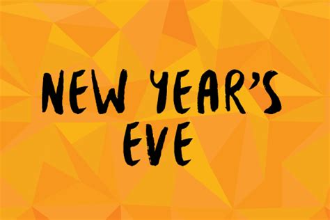 new year council sunlive new year s in tauranga the bay s news
