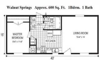 Small House Plans Under 600 Sq Ft guest house plans under 800 sq ft arts