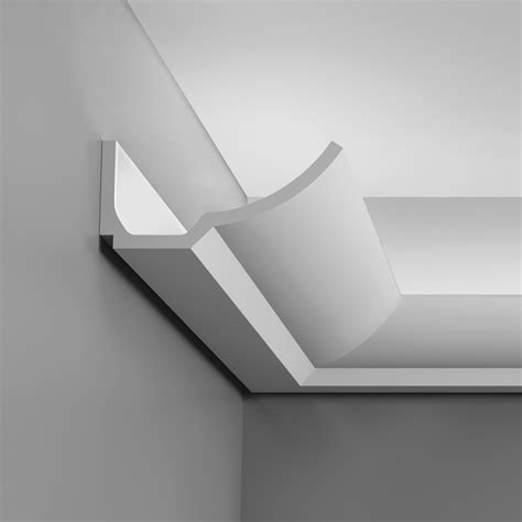 Indirect Ceiling Light Cornices For Indirect Lighting Tips Tricks Orac Decor