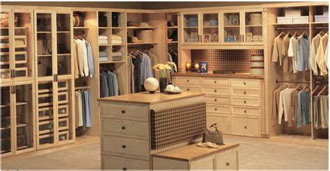 Pro Closet tips for reorganizing your closets with a pro everything
