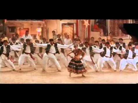 film china gate video songs chhama chhama o chhama chhama hd song film china