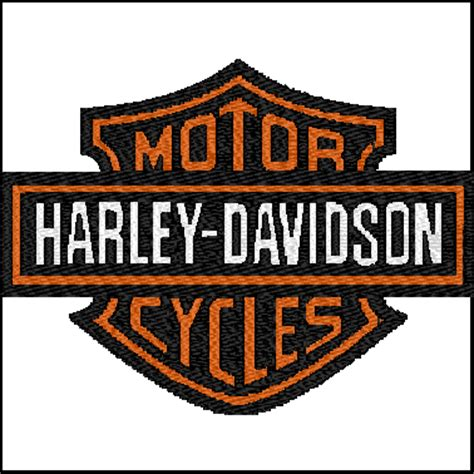 embroidery design harley davidson harley davidson embroidery design 2 sizes hqembroidery