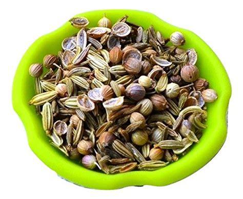 Coriander Detox by Ayurvedic Detox Cumin Coriander And Fennel Tea Organic