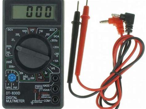 Multitester Untuk Hp apakah ngecas menggunakan charger mobil bisa merusak hp jeripurba