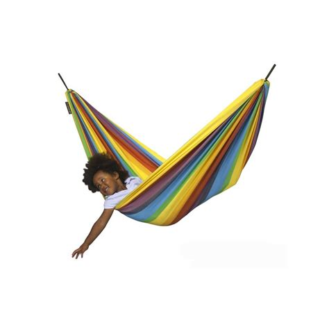 hamacas infantiles hamaca para ni 241 os oferta de hamacas outlet de