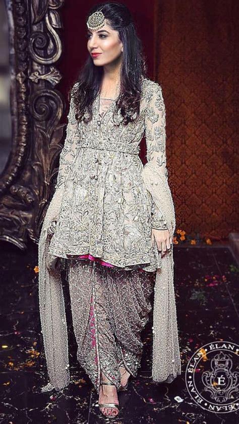elan pakistani couture patiala fashion dress party