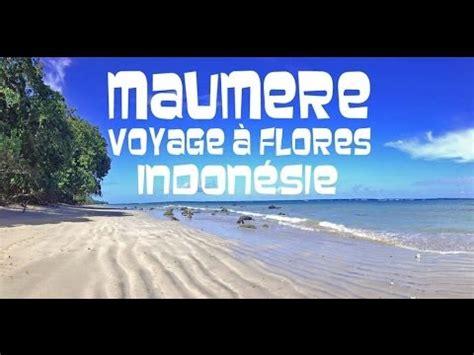 download mp3 gratis flores maumere maumere itin 233 raire voyage 224 flores en indon 233 sie youtube