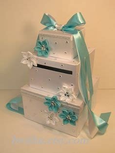 Quinceanera Gift Card Box - ideas for mabel s quincea 241 era on pinterest quinceanera dresses swe