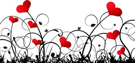 imagenes google de san valentin san valent 237 n blog de ojos innova ocular cl 237 nica dr soler