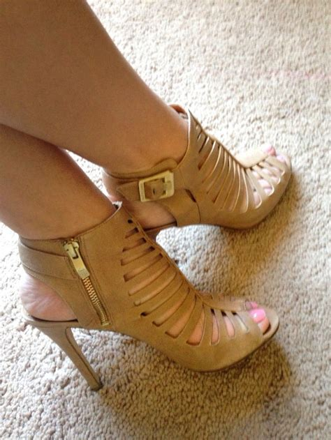 are vince camuto shoes comfortable vince camuto shoes very comfortable the best of women