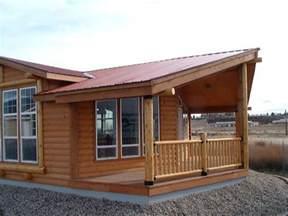 log cabin modular home prices modern modular home