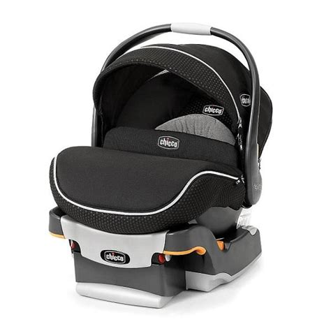 best car seats for infants to toddlers 2016 picks best infant car seats babycenter