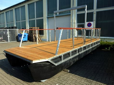 pontoon boat deck plans boat kits the individual kit for your pontoon boat by perebo