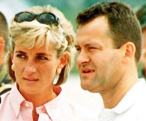 princess diana lovers a very tragic affair the true story of princess diana and
