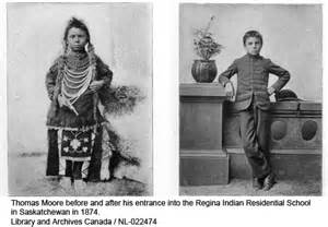 Indian Residential Schools In Canada Essays by The Beth Reconcilation Listening To Survivors