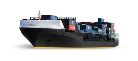 gocargo recharge freight logistics transportation