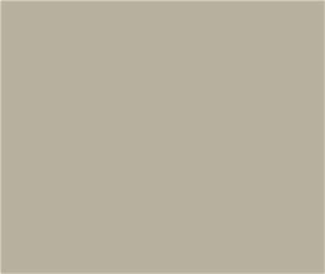 dulux oyster linen contemporary paint other metro by dulux paint