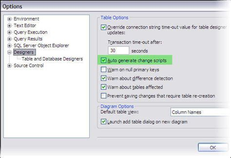 Change Table Name Sql Server Change Table Column Name In Sql Server 2008 Designer Tables Reference