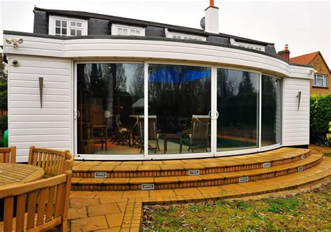 Curved Glass Sliding Doors Curved Patio Doors