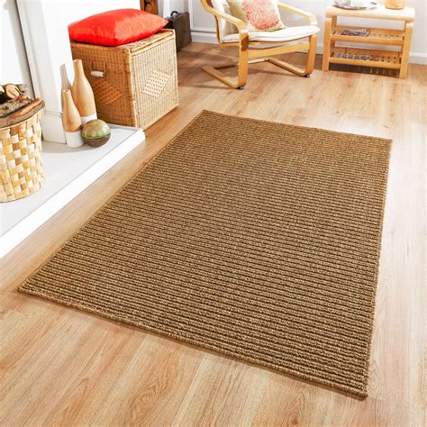 rug cleaning lafayette la lafayette rugs 502n free uk delivery the rug seller