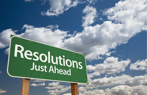 Way Better Than New Years Resolutions 2 by 3 Reasons To Make Better Credit Your New Year S Resolution