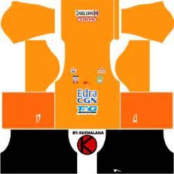 Melaka united kits 2017 dream league soccer kuchalana