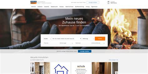 immobilienscout 24 de wohnung kaufen immobilienscout24 alternativen 2018 azu