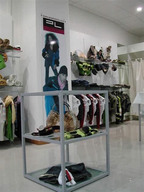 arredamenti veneto arredamento negozi abbigliamento veneto arredamento per