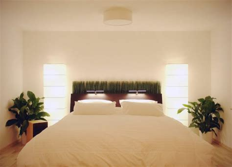 schlafzimmer beleuchtung ideen indirekte beleuchtung im schlafzimmer sch 246 ne ideen