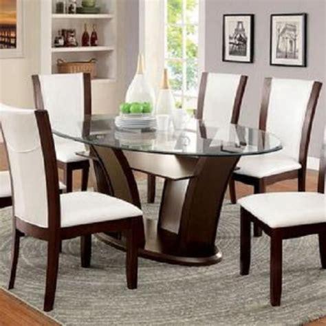 unusual sears dining room decor ideas luxury dining room