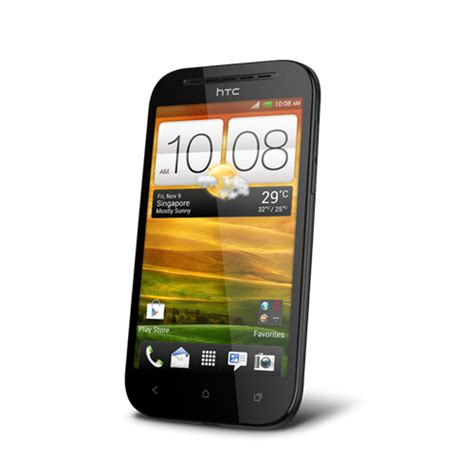 htc sv mobile htc one sv price in pakistan htc in pakistan at symbios pk