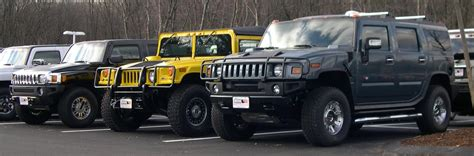 hummer h2 fuel economy hummer h2 http www liberallifestyles