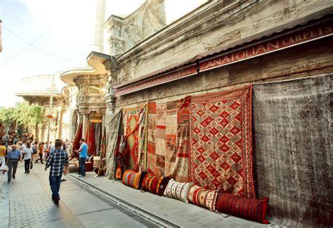 alfombras turcas precios alfombras turcas y persas para la venta en mercado al aire