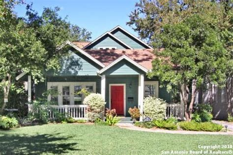 223 harrison ave alamo heights tx 78209 realtor 174