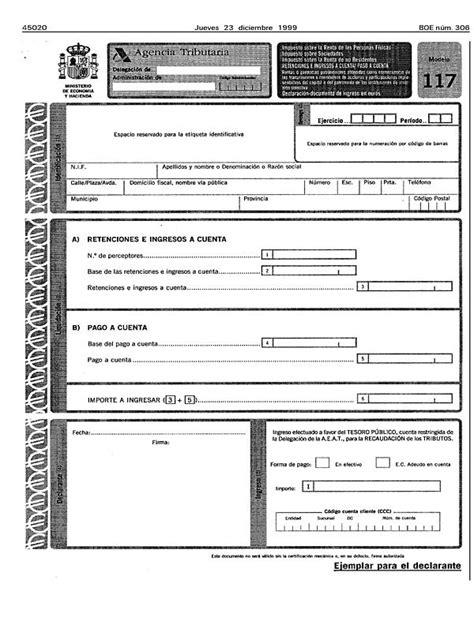 manual iva 2015 agencia tributaria descargar iva 2016 agencia tributaria