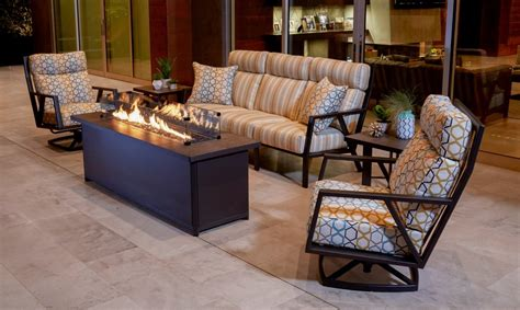 Deep Seating Outdoor Patio Furniture Nashville Tn Franklin Nashville Patio Furniture