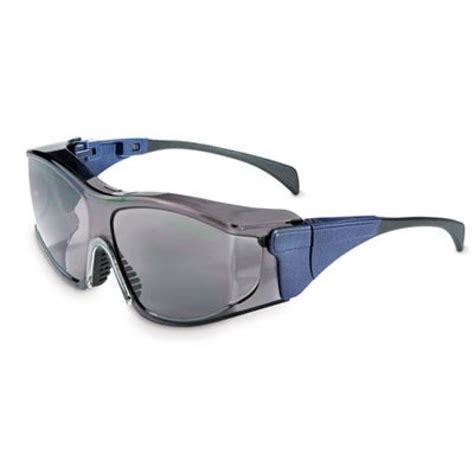 Uvex Safety Glasses The Glass 9161 Clear Lens 9161014 uvex ambient the glass safety glasses gray lens uvex safety glasses uvxs3152