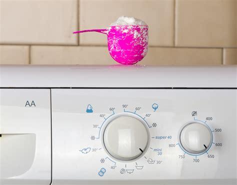 Simbolo Lavaggio In Lavatrice by Simboli Della Lavatrice Ed Etichette Significato Diredonna