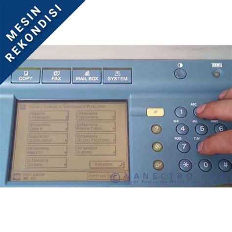 Mesin Fotocopy Ir 3300 jual mesin fotocopy murah canon ir 3300 gratis ongkir se indonesia