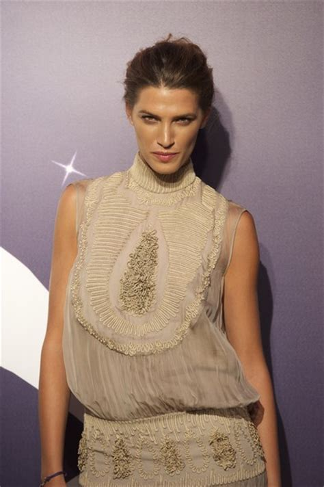Models On Parade At Awards In Madrid by Pictures Cosmopolitan Fearless