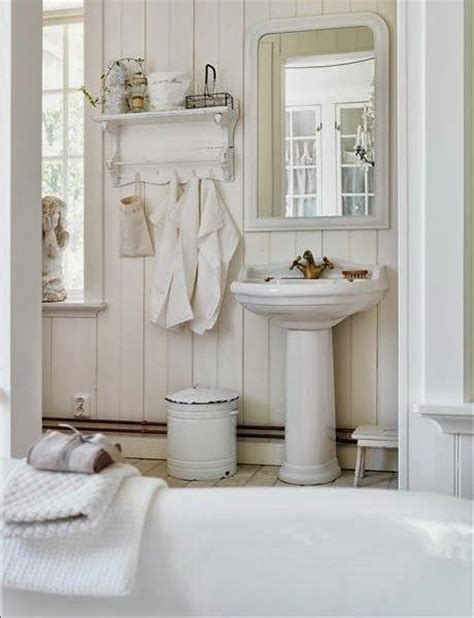 shabby chic bathrooms ideas 616 best shabby chic bathrooms images on