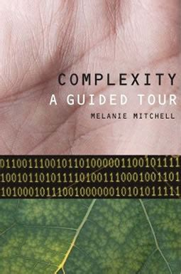 bursty human dynamics springerbriefs in complexity books a world to win review books complexity a guided tour