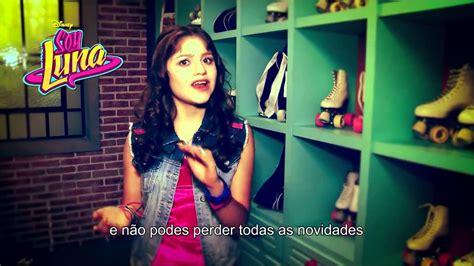 Soy Luna De Disney Facebook | soy luna karol sevilla luna facebook disney