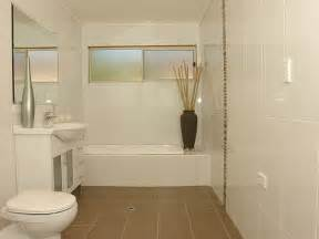 Tiling Ideas For A Small Bathroom Tiling Design Ideas Spaced Interior Design Ideas
