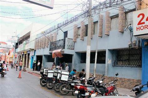 cabecera jutiapa inde anuncia suspensi 243 n de energ 237 a el 233 ctrica por 24 horas