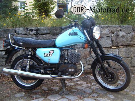 Mz Motorrad De by Ddr Motorrad Bildergalerie Ddr Motorrad De Ersatzteileshop