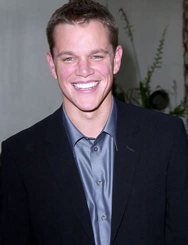 matt damon birthdate 2012年03月21日 watts photos